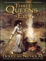 Three Queens in Erin