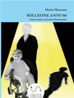 Solleone Anni '60