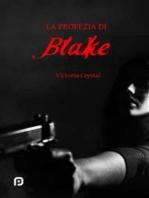 La profezia di Blake