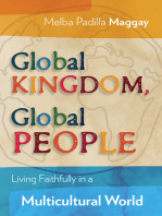 Global Kingdom, Global People