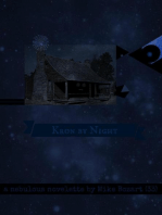 Kron by Night