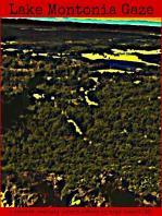 Lake Montonia Gaze
