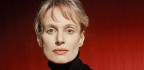 The Novelist and Critic Siri Hustvedt Raises an Eyebrow at Science