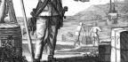 How to Negotiate Like—or Against—a Pirate