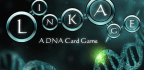 Can a Card Game Stealthily Teach People Genetics?