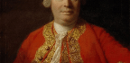 Why David Hume Is So Hot Right Now