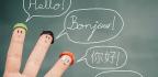 Speaking Multiple Languages Staves Off Dementia