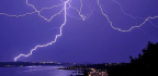 Here Are 5 Ways Lightning Shapes Life on Earth