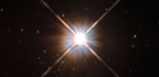 Our Nearest Star Has a Planet, and These Are the Ways It Could Be Habitable