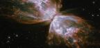 Supernovas & Other Big Bangs