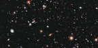 There May Be Two Trillion Other Galaxies