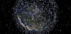 Some Dead Satellites Refuse to Go Quietly to Their Graves