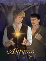 The Autumn Lands