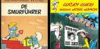 These Classic Cartoons That Took on Dictatorships Are So Relevant Today