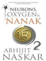 Neurons, Oxygen & Nanak