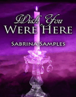 Wish You Were Here: Fragmented Tears Poetry Collection Free download PDF and Read online