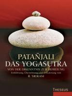 Das Yogasutra