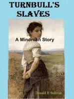Turnbull's Slaves