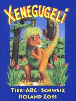 Xenegugeli