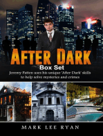 After Dark Box Set