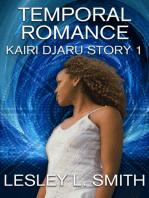 Temporal Romance