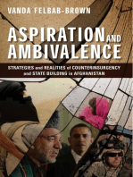 Aspiration and Ambivalence