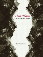 Thin Places