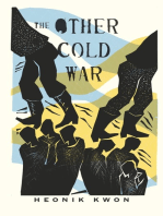 The Other Cold War
