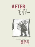 After Evil
