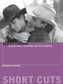 Rencontre gay du centre