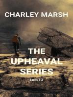 The Upheaval Series