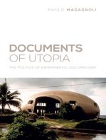 Documents of Utopia