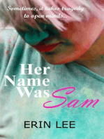 Her Name Was Sam