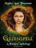 Greenspell