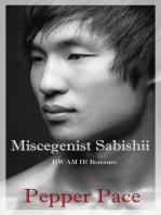 Miscegenist Sabishii