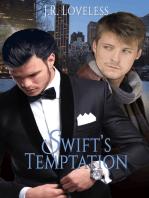 Swift's Temptation