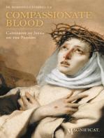 Compassionate Blood