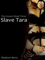 The House Book Three