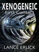 Xenogeneic