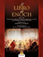 Il Libro di Enoch