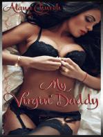 My Virgin Daddy
