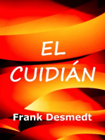 El Cuidián