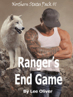 Ranger's End Game