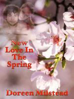 New Love In The Spring