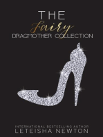 The Fairy Dragmother Collection
