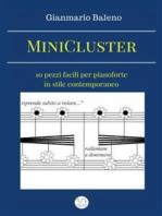 MiniCluster