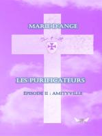 Les Purificateurs Episode 2