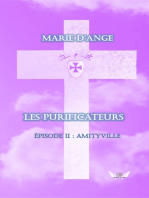 Les Purificateurs Episode 2
