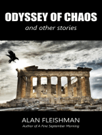 Odyssey of Chaos