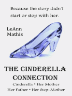 The Cinderella Connection